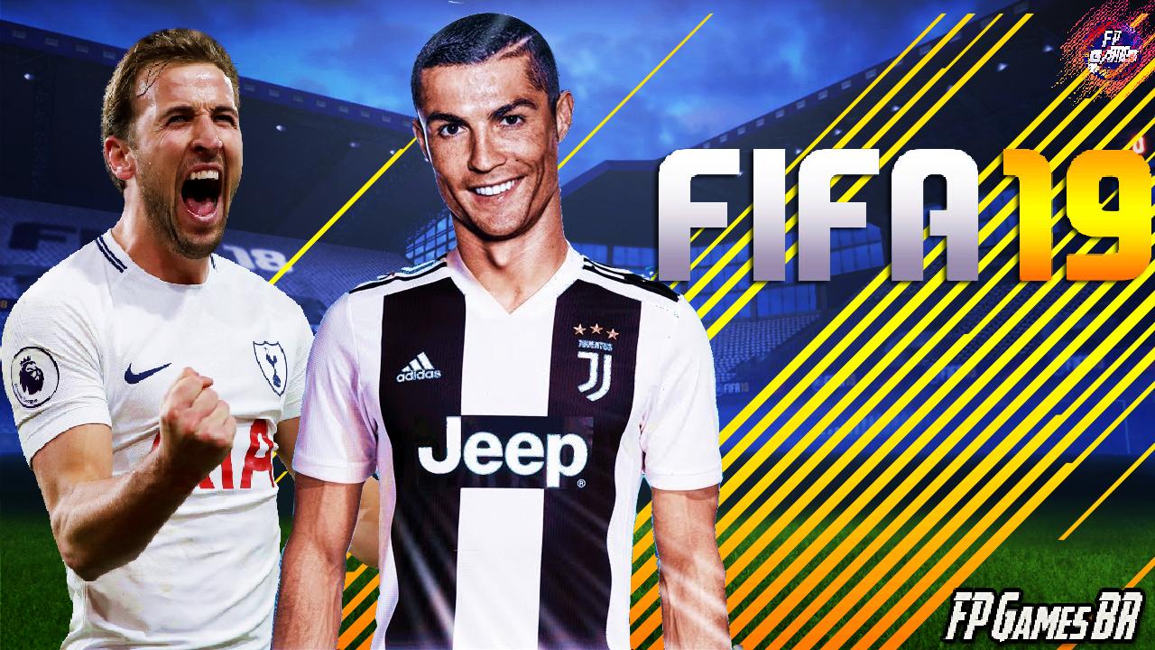12398e206 تحميل لعبة فيفا 2019 اوفلاين للاندرويد FIFA 19 باخر الانتقالات ...