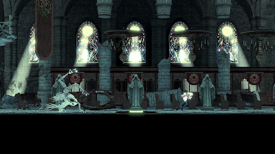 The Missing Jj Macfield And The Island Of Memories Game Screenshot 5