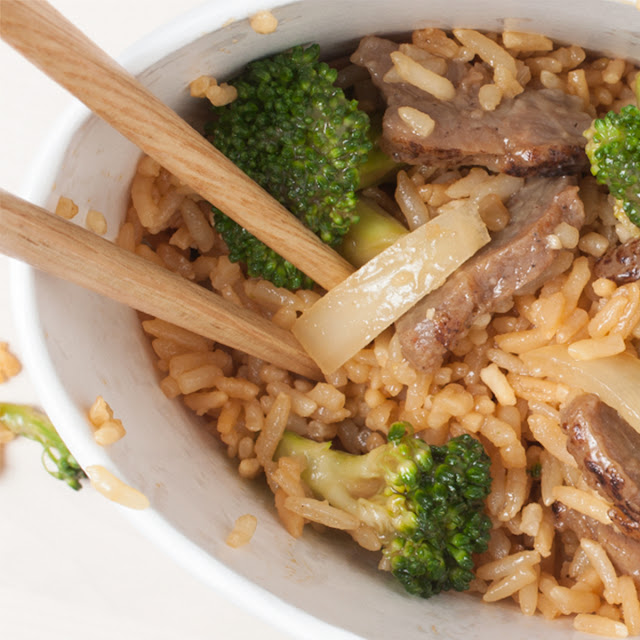 wrappedupnu.com - J None - TAI PEI FOOD IS QUICK-PREP ASIAN CUISINE THAT'S HEALTHY, TASTY AND AFFORDABLE