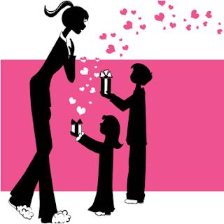 Anneye etkileyici sözler