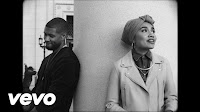 Crush - Yuna feat Usher