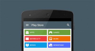أفضل 5 بدائل مجانية لمتجر جوجل بلاي . uptodown . AppBrain . ApkMirror . Opera Mobile Store . Aptoide