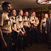 Review | Super Troopers 2 | 2018