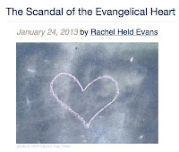 https://rachelheldevans.com/blog/scandal-evangelical-heart