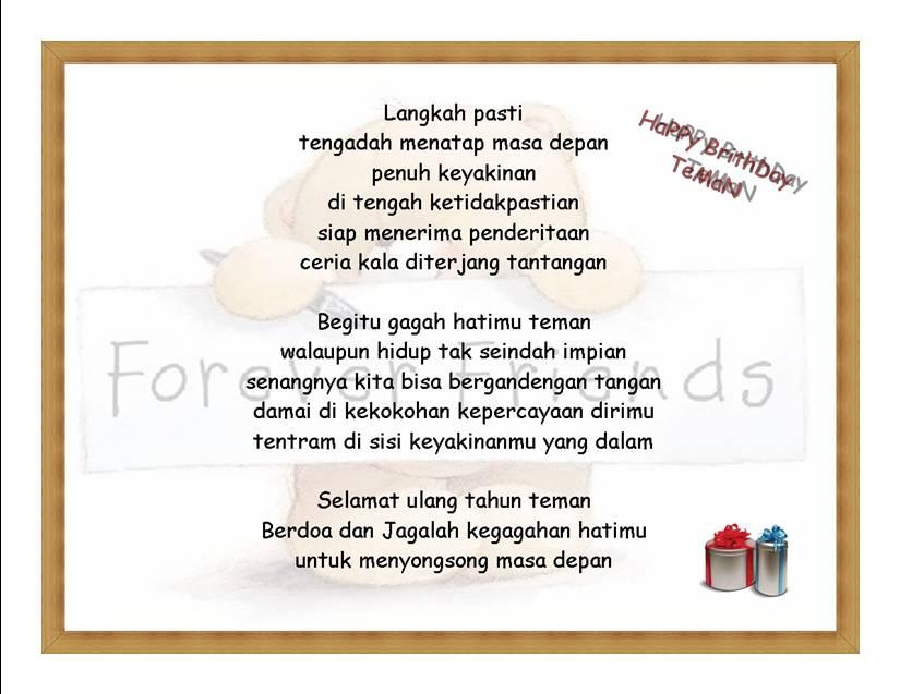 Indonesia spesial untuk pacar ku sayang 2