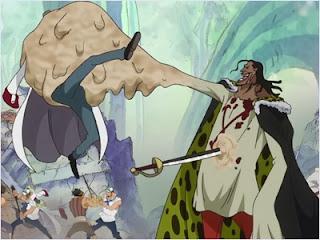 ผลนูมะ นูมะทำให้การโจมตีไร้ผล