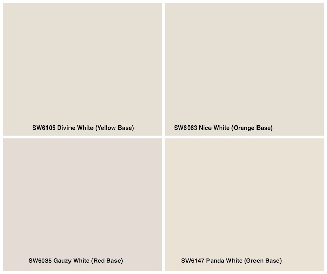 Carpet Tiles B And Q Images Wood Effect Floor