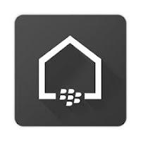 Free Download BlackBerry Launcher v1.1.0.5804 APK Terbaru (Tema Android seperti BB)