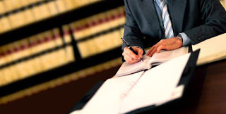 Injury Law Las Vegas Explanation, hale injury law las vegas, injury lawyers atlanta, injury lawyer evansville indiana, personal injury law michigan