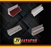 Plafon PVC Javafon