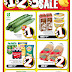 FreshCo Weekly Canada Flyer April 19 - 25, 2018
