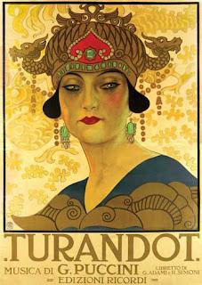 http://www.cuentameunaopera.com/interiores/cuentos/13_turandot/01.htm