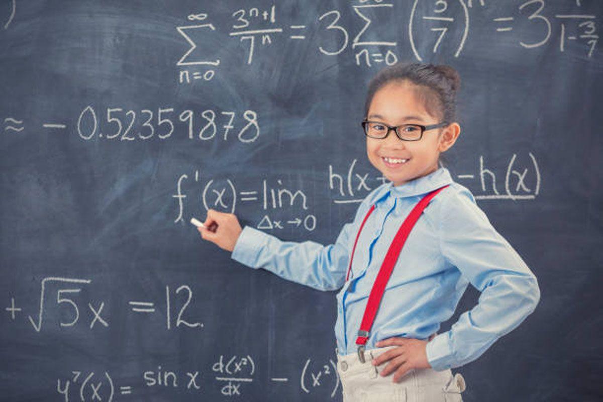 matematika-wanita