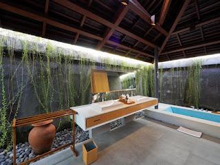 Santai Umalas Bali Villas