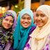 Mengintip Kehidupan Muslim di Afrika Selatan, Kental dengan Budaya Indonesia
