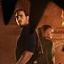 Jurassic World - Reino Ameaçado mistura ação e terror em aventura empolgante