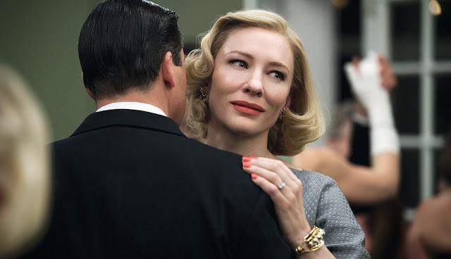 Carol - image