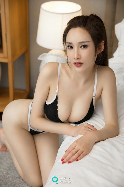 Tufei Yuan Ai Cuo Qiong Xinh Đẹp Và Hấp Dẫn
