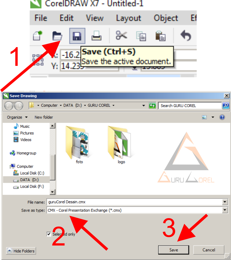 Coreldraw version 12 - The Figure Shows The Hasidic Design That I Do In Coreldraw X7 Vector Files So That I Can Keep Open At Coreldraw 12 X3 X4 X5 X6 Then I Do The Following