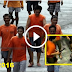 Panoorin: Mga High Profile Inmates Patay sa Riot sa New Bilibid Prison