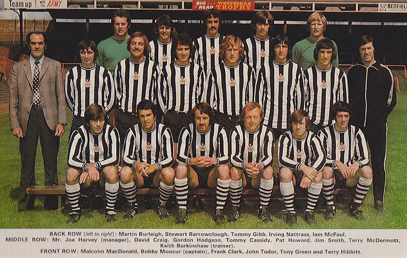 1973–74 in English football