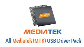 mediatek mt6572 driver
