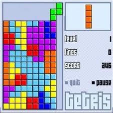 Clasico Tetris Bitcoin Hoy Jdromero Com