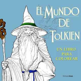 http://www.nuevavalquirias.com/el-mundo-de-tolkien-un-libro-para-colorear-comprar.html