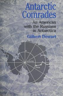 https://www.amazon.com/Antarctic-Comrades-American-Russians-Antarctica/dp/0814204902
