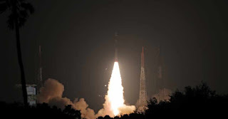 risat-2b-launched-successfully