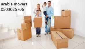 we are professional movers and packers