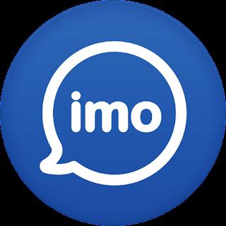 برنامج ايمو للكمبيوتر، للايفون و للاندرويد imo من روابط مباشرة