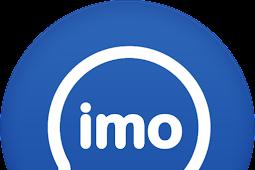تحميل برنامج ايمو للكمبيوتر، للايفون و للاندرويد imo من روابط مباشرة