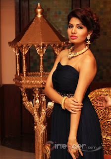 Hottest girls, India Bold girls pic, India sexxy college girl Photo