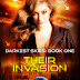 Book Reviewed: Their Invasion: Planet Athion Series (Darkest Skies, #1)  My Rating: 5 Stars  Author: Marissa Farrar  @MarissaFarrar