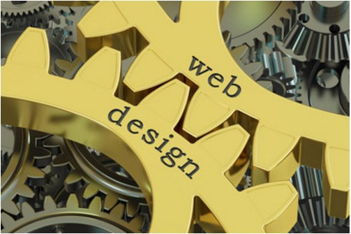 Getting the Best Responsive Web Design