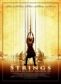 Watch Strings Online Free in HD