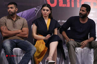 Bogan Movie Press Meet Stills  0014.jpg