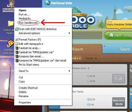 Dual-login Lief Online Sandboxie Download - wordaracom ga
