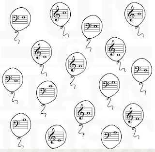 LadyDpiano: 5 Sites for Free Music Worksheets
