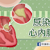 高死亡率的 – 感染性心內膜炎(懶人包)