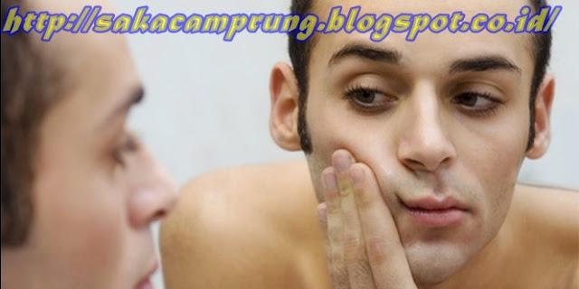 http://sakacamprung.blogspot.com/2016/05/tips-merawat-kulit-wajah-berminyak-pada.html