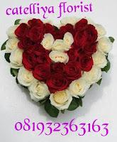 bunga-box
