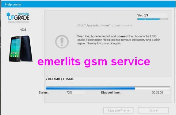 Скачать программу alcatel mobile upgrade 5 скачать приложение белинвестбанк мобильный банкинг