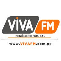 Radio Viva FM En Vivo