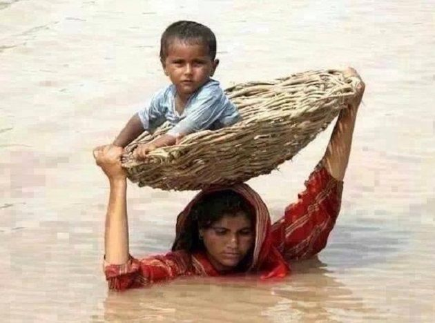 mother day, mother day 2018, mother's day 2018, mother's day, mother day wishes, mother day wishes 2018, mother day best pic, mother day greeting, mother day greeting 2018 , mother day cards, mother day cards 2018,
