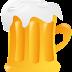 Beer-tracking app Untappd gets barcode scanning