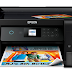 Epson EcoTank ET-2750 Driver Download & Software Manual