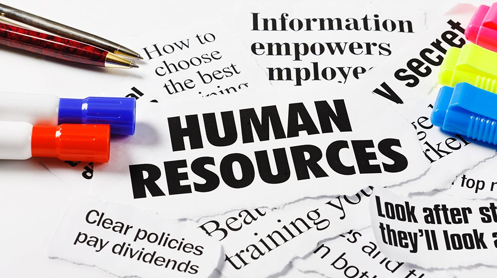HR MANAGEMENT ARTICLES PDF DOWNLOAD