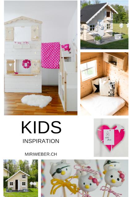 https://www.miriweber.ch/diy/kids-inspiration/